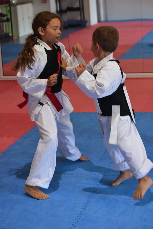 hailey+landon-kumite-tag