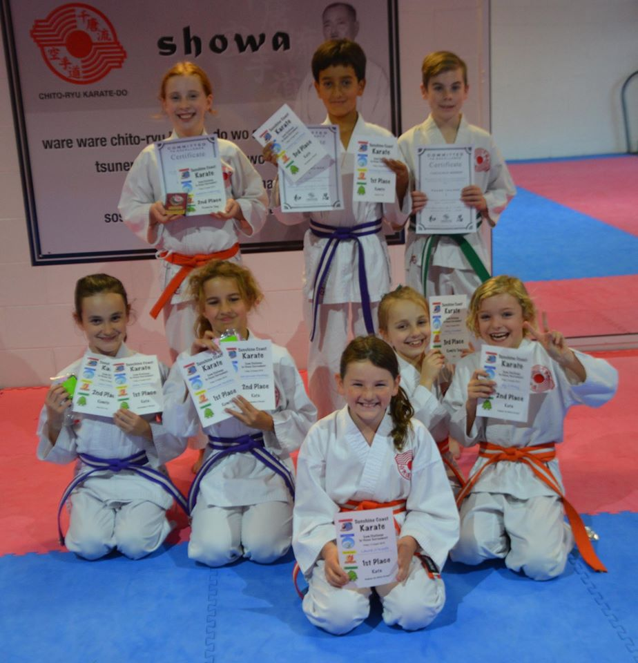 in-house-tournament-certificates