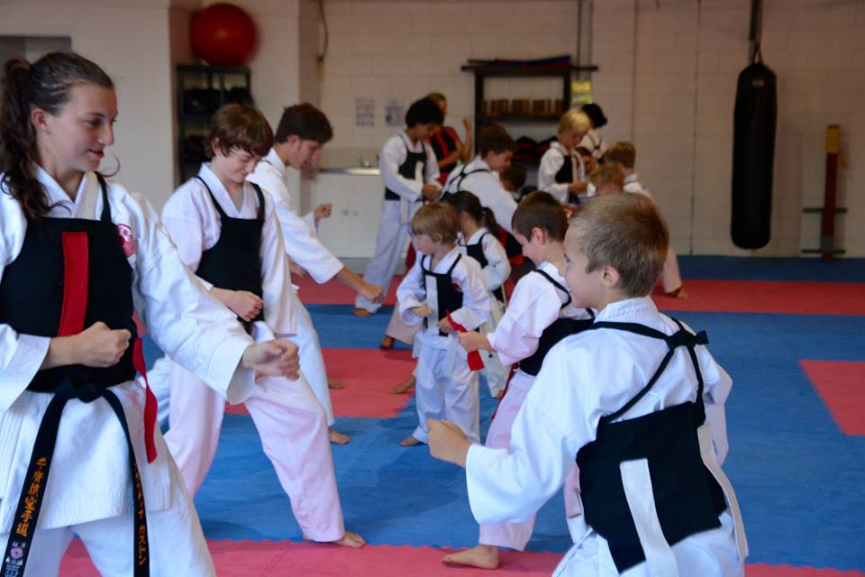 kumite-tak-all-ages