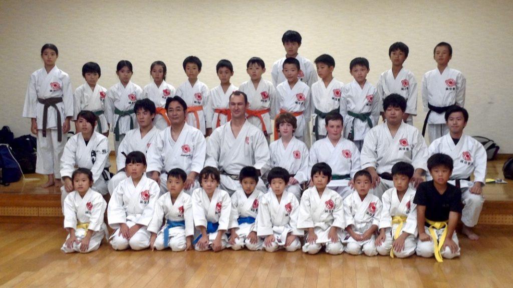 masuda-senisei-dojo-05