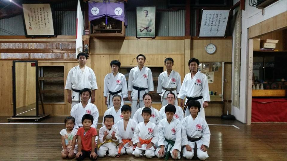 sohonbu-group