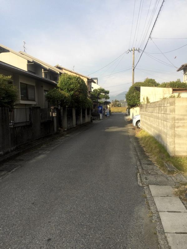 sohonbu-street-01