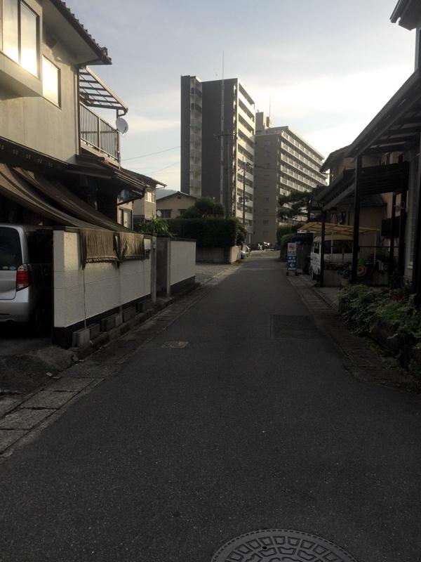 sohonbu-street-02