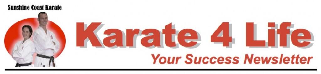 success-newsletter-header