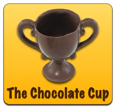 the-chocolate-cup